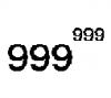 999exp999