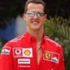 Schumi F1