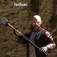 FeeLLeaN