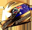 Австралия-1.png