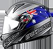 Австралия-2.png