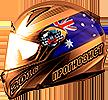 Австралия-3.png