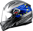 Европа-2.png