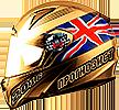 Великобритания-1.png
