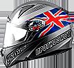 Великобритания-2.png