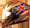 Великобритания-3.png