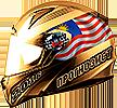 Малайзия-1.png