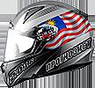 Малайзия-2.png
