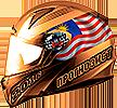 Малайзия-3.png