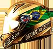 Бразилия-1.png