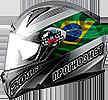Бразилия-2.png