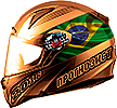 Бразилия-3.png