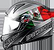 Мексика-2.png