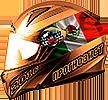 Мексика-3.png