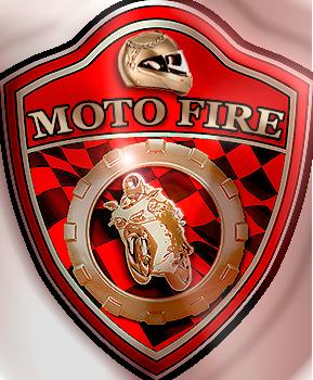 MOTO-Fire-logo-red-III.png.bdb6b1f7f0b54