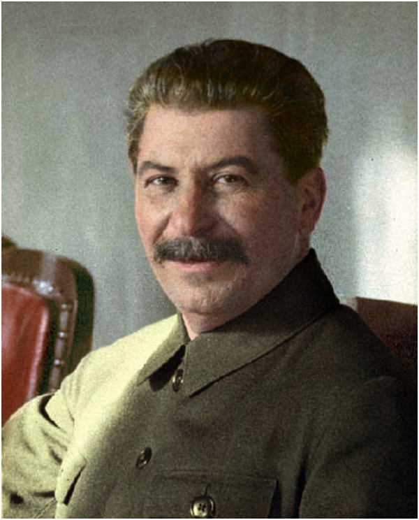 Сталин.png