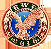 8-RWE-3.png