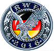 12-RWE-2.png