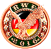 12-RWE-3.png
