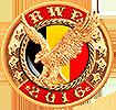 13-RWE-1.png