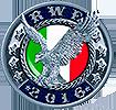 14-RWE-2.png
