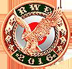 17-RWE-3.png