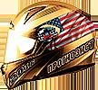 США-1.png