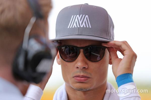 f1-malaysian-gp-2016-pascal-wehrlein-manor-racing.jpg