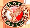 ^844C02A9ED95D5B10976140BB06517C0038544F777CBFFEFB4^pimgpsh_fullsize_distr.png