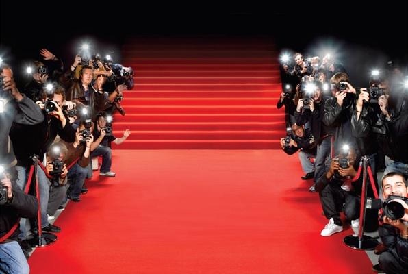 Cannes-2013-carpet.jpg