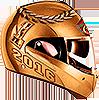 Golden-Helmet-0.png