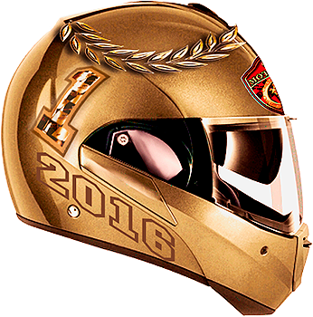 Golden-Helmet.png