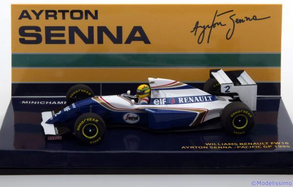 Pacific-GP-Willams-Renault-FW16-Minichamps-547-940202-0.jpg