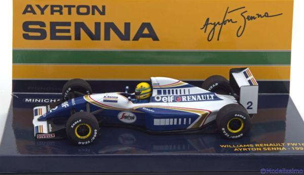 Williams-Renault-FW16-Minichamps-540-944302-0.jpg