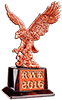 RWE-2016_BronzeCup-small.png