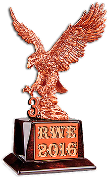 RWE-2016_BronzeCup.png