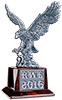 RWE-2016_SilverCup-small.png