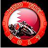 1-MotoFire-1.png