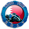 1-MotoFire-2.png