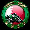 1-MotoFire-3.png