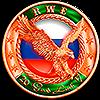 4-RWE-3.png