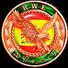 5-RWE-3.png.e044667a59fd90efef66769c1bb70309.png