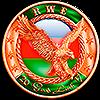 8-RWE-3.png.2e840ee535f6605fd3a5a0963c632028.png