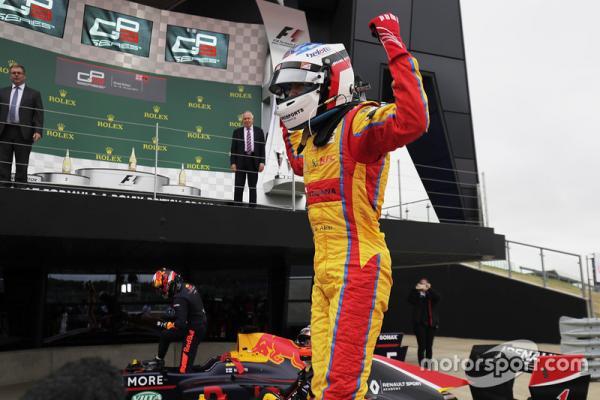 gp3-silverstone-2017-race-winner-giuliano-alesi-trident.jpg