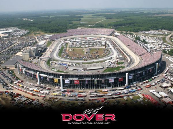 Dover-International-Speedway.thumb.jpg.938cd6750f6dad527f0a4060ffb6aa93.jpg