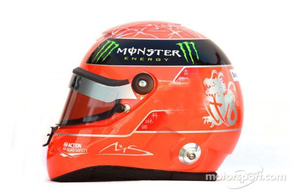 f1-2012-drivers-helmets-2012-michael-schumacher-mercedes-gp-petronas-f1-team-helmet.thumb.jpg.e37191b71690da0e9a6adcce51fe1766.jpg