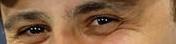 Felipe-Massa-875425.jpg.76e3d3fc24eecf4e2639e44787f66a94.jpg
