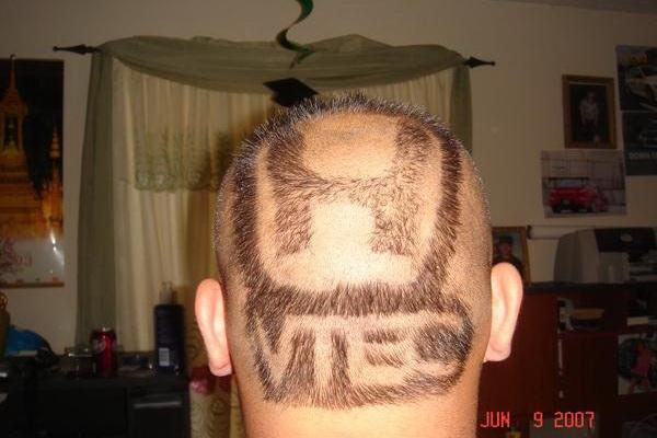 Honda-Fan-VTEC-Haircut.JPG.97a334d0041a29d8f6aff1bb92d0745a.JPG