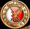 RWE_2-1-18.png.977a365c613805dff16dc947094f61ad.png