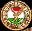 RWE_12-1-18.png.1f378aa0661918b584da533230570bcc.png